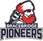 Bracebridge Pioneers