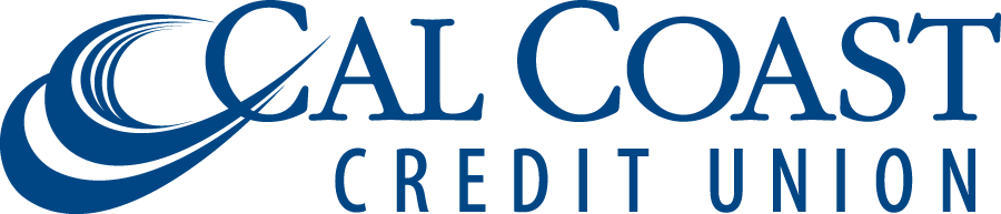 California Coast Credit Union Locations >> San Diego Sockers Announce California Coast Credit Union - San Diego Sockers