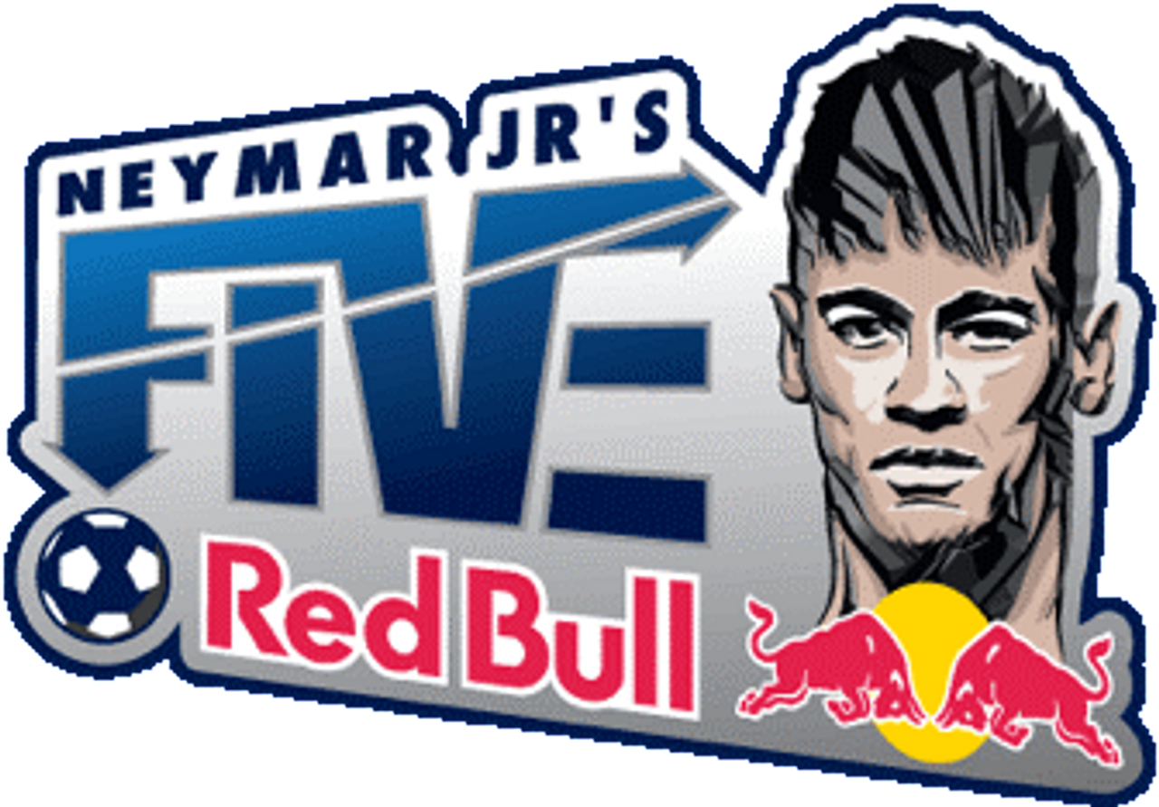 The San Diego Sockers Are Proud To Be A Partner With Neymar Jrs Five Global Side Tournament Which Brings Players From All Corners Of World