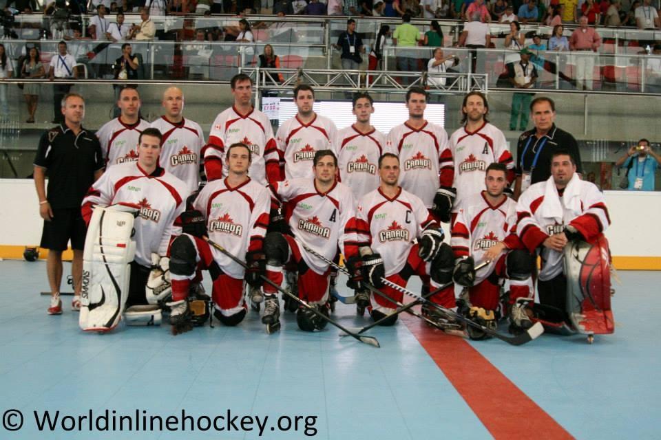 20fe24da65d Records - Men s National Teams - Canada Inline