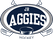 Cache Valley Jr Aggies