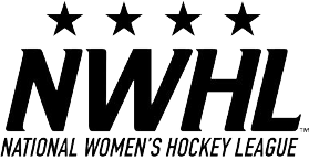 National Women's Hockey League