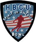 HBCU Spirit of America Bowl