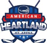 Heartland Ice Arena