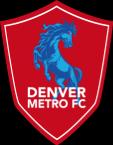 Denver Metro FC