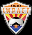 Arizona Impact