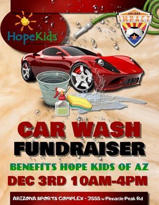 Make an impact arizona impact community thecheapjerseys Images