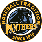 Kitchener Panthers
