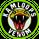 Kamloops Venom