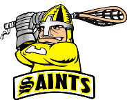 Port Coquitlam Jr Saints