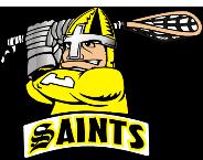 Port Coquitlam Jr Saints
