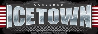 Icetown Carlsbad