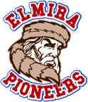 The Elmira Pioneers