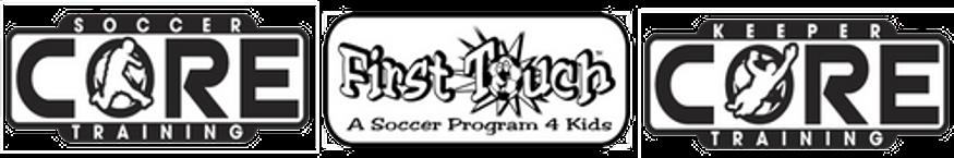 Core Soccer Training