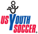 PROUD SUPPORTER OF US YOUTH SOCCER