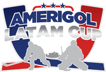 Amerigol Miami International Hockey Assoc.