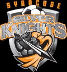 Syracuse Silver Knights