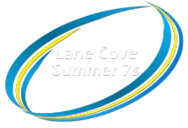 Lane Cove Summer 7s