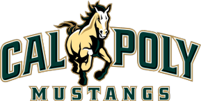 Cal Poly Lacrosse