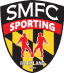 Sporting Maryland Futsal Club