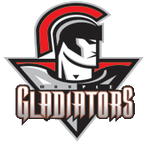 Marple Jr Gladiators