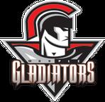 Marple Jr Gladiators