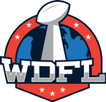 World Developmental Football League