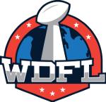 World Developmental Football League