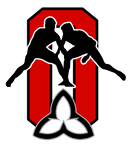 Ontario Amateur Wrestling Association