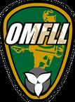 OMFLL