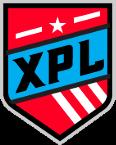 Xtreme Pro League