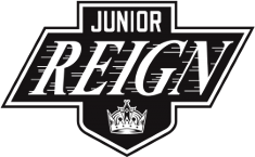 Junior Reign Youth Hockey