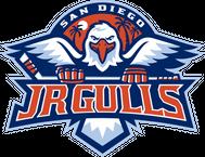 San Diego Jr Gulls