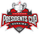 CLA Presidents Cup Website