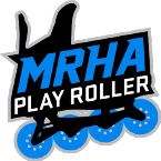 Missisauga Roller Hockey