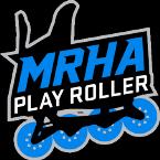 Missisauga Roller Hockey