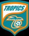 Florida Tropics SC
