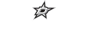Dallas Stars Tournaments