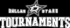 Dallas Stars Tournaments