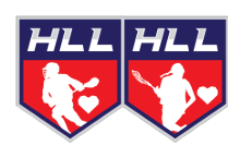 Heartland Lacrosse League