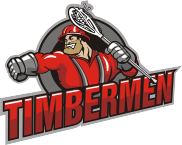 Nanaimo Timbermen