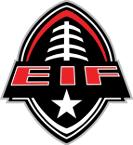 Elite Indoor Football
