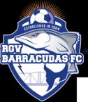 RGV Barracudas FC