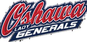Oshawa Girls Hockey Association