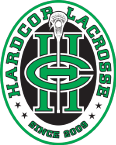 Hardcor Lacrosse