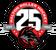 2019 - Celebrating 25 Years