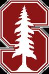 www.stanfordlacrosse.org