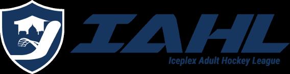 The Iceplex Adult Hockey League