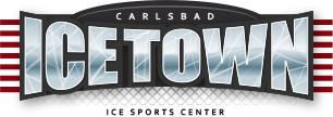 Icetown Carlsbad