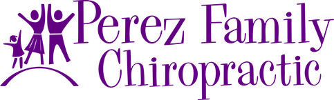 Perez Family Chiropractic